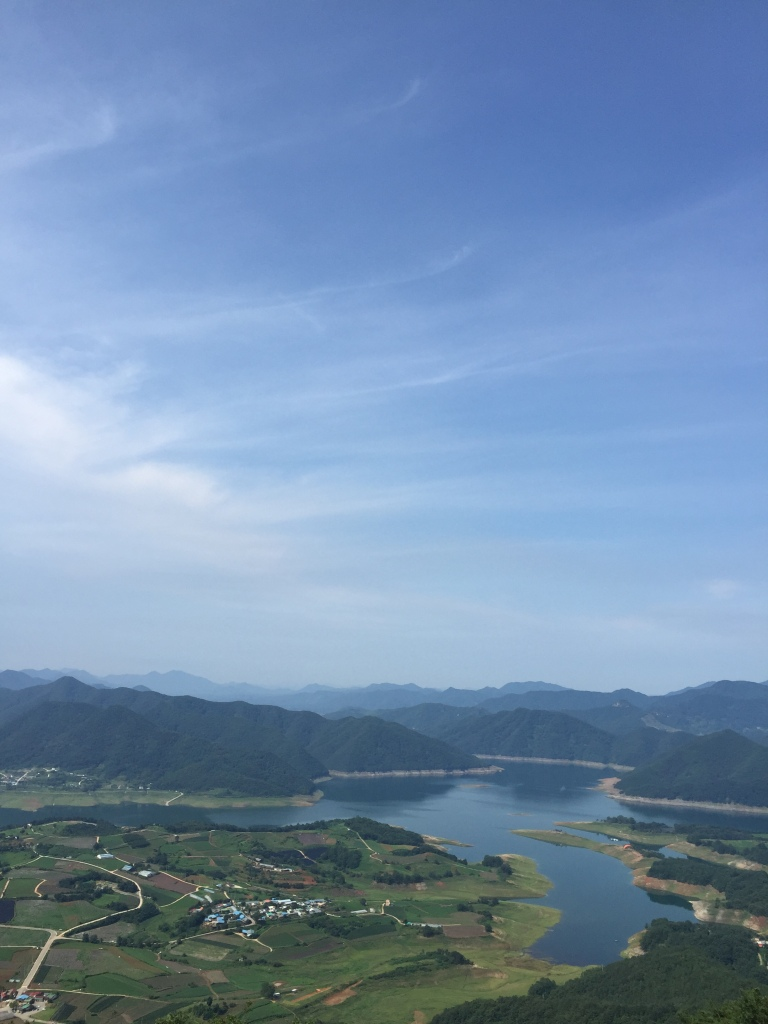 Chungju